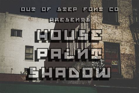 red house painters shadows house painters shadows 28 images 569 best artist