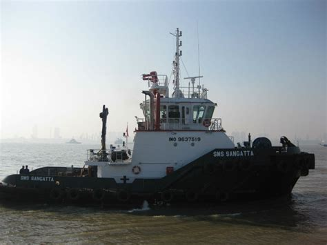 cheap ocean going boats list manufacturers of ocean going tug for sale buy ocean