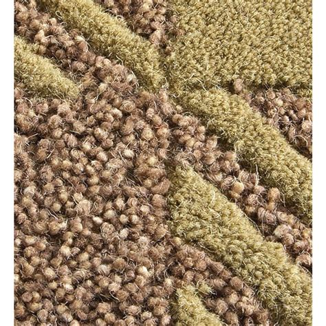 woolrich rugs woolrich 174 area rug 4x6 156421 rugs at sportsman s guide