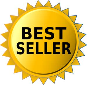 i best seller best selling author snuffy collectibles