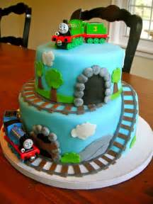 25 best ideas about thomas train cakes on pinterest thomas train birthday train birthday