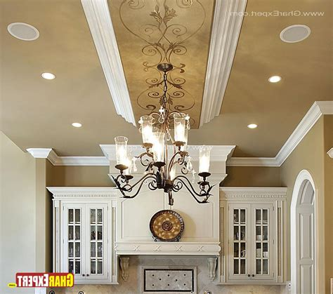 false ceiling for bathroom latest false ceiling room combined bathroom home combo