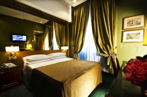 clasic room budget hotel rome cheap hotels in rome center standard