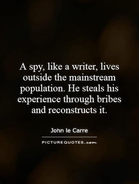 film spy quotes spy quotes quotesgram
