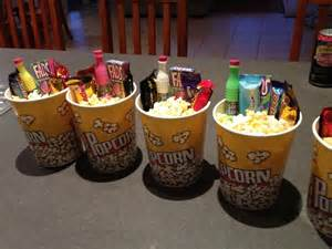 17 best ideas about kids movie nights on pinterest party stores kids sleepover and movie