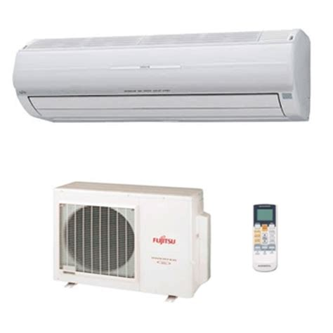 Ceiling Mount Air Conditioner by Fujitsu Air Conditioning Awyz24 Lb Ceiling Wall Mounted