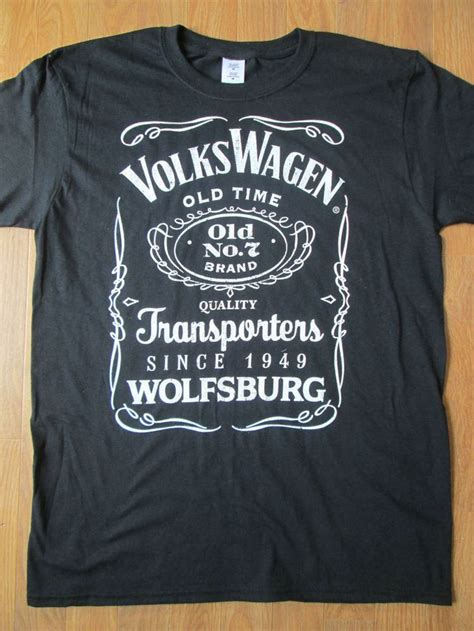 top 25 ideas about playeras on volkswagen