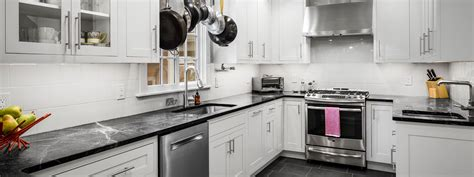 best kitchen cabinets reviews 2017 kitchen cabinet ratings we review the top brands