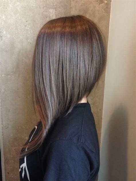 drastic a line haircut pictures extreme long bob how to 3 lob tips career