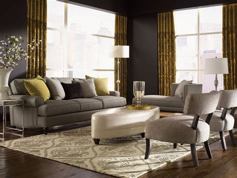 living room furniture ottawa living room furniture ottawa lovely on on dining room