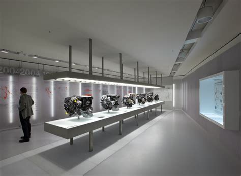 bmw museum kinetic kinetic sculpture at bmw museum42concepts amazing design