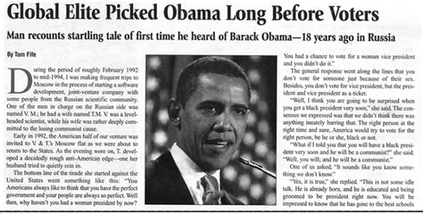 barack obama biography article the enemy of the catholic church in america