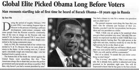 barack obama biography born in kenya the enemy of the catholic church in america