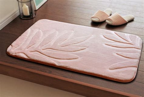 luxurious bathroom rugs 50 luxury bathrooms rugs design decoration of