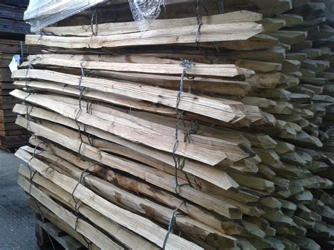 Paling Baru Happy Call Uk 28cm chestnut fencing call us today