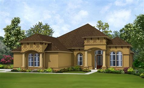 Ici Homes Design Center Jacksonville Fl New Homes In Tamaya Jacksonville Ici Homes