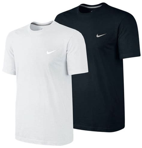 Nike Tshirt Mens new mens nike t shirt retro sports t shirt vintage