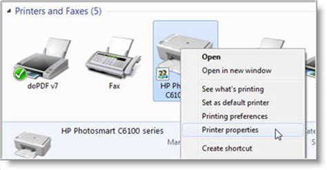 Search Printer Ip Address Linksys Tip Assign Static Ip Address To Printer While Using Dhcp On Your Wireless Network
