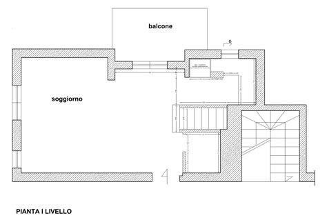 ristrutturazione appartamento a ristrutturazione appartamento roma architettodanna