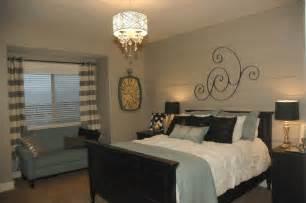 Elegant master bedroom home decor pinterest