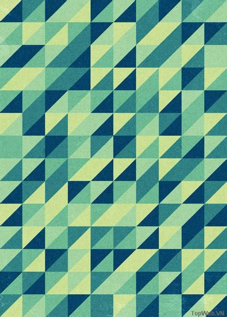 pattern trong ai hướng dẫn tạo pattern retro h 236 nh vu 244 ng trong illustrator
