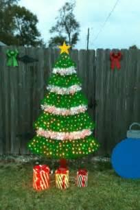 best 25 wooden christmas trees ideas on pinterest