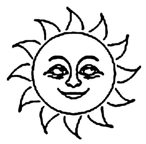 imagenes animadas asombrosas las 10 fotograf 237 as m 225 s asombrosas del sol taringa