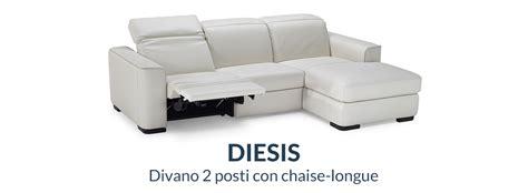 divani e divani by natuzzi punti vendita supervalutazione divani divani by natuzzi