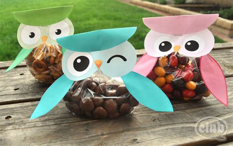 printable owl treat bag topper free printable template for treat bag toppers for owl