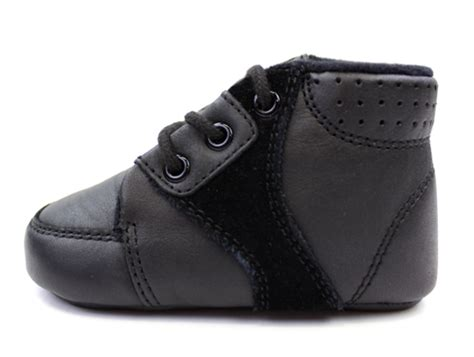 Prewalker Black Kets bundgaard prewalker black bgp0001 eu size 18 23 buy now