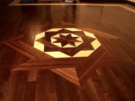Wood Floor Design Ideas Marvelous Hardwood Flooring Patterns Hardwood Wood Floor Design Floor Design Patterns In