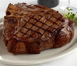 porterhouse steak cut 1 quot buy online at best price in