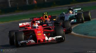 F1 Race F1 Fanatic 183 The Independent F1 And Motor Sport Community