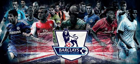 epl live match watch english premier league live on star sports for free
