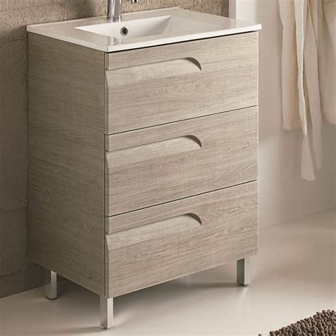 eviva vitta 24 single bathroom vanity set new bathroom