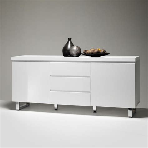 Sideboard Badezimmer by Buy Modern High Gloss Sideboard Furniture In Fashion