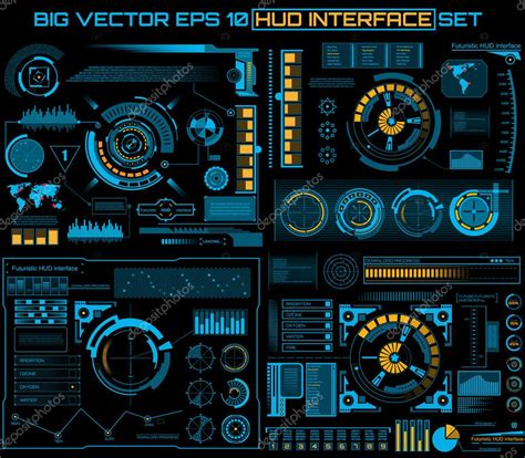 wallpapers futuristic virtual balls android wallpapers abstract future concept vector futuristic blue virtual