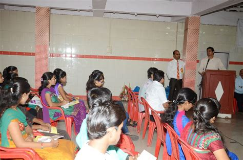 Career Counselling In Pune For Mba by Career Counselling Career Counselling Seminar