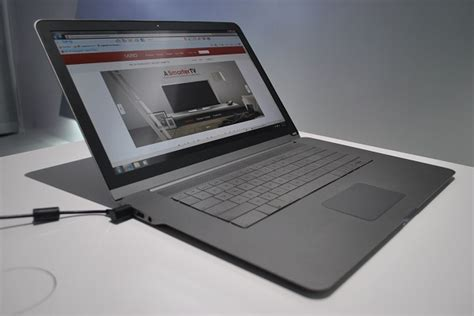 thin and light laptops thinnest laptop thin and light laptops