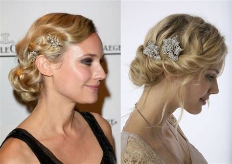 loose 50s updo classic 50s updos for long hair google search hair