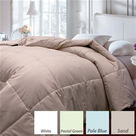colored down comforter queen ttes stores offers luxury bed bath home and garden baby