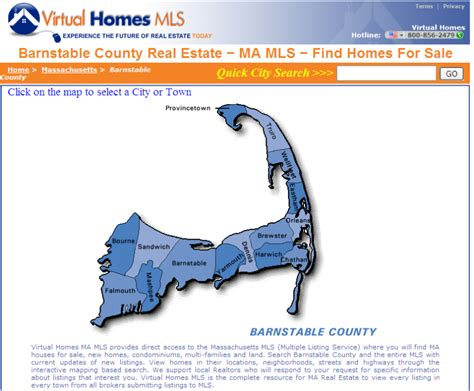 Barnstable County Property Records How To Find Cape Cod Foreclosures Sales And Bank Owned Homes For Sale