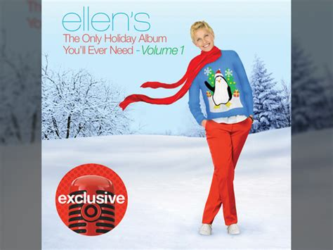 How Much Are Tickets To Ellen 12 Days Of Giveaways - the ellen degeneres show the place for ellen tickets celebrity photos videos games