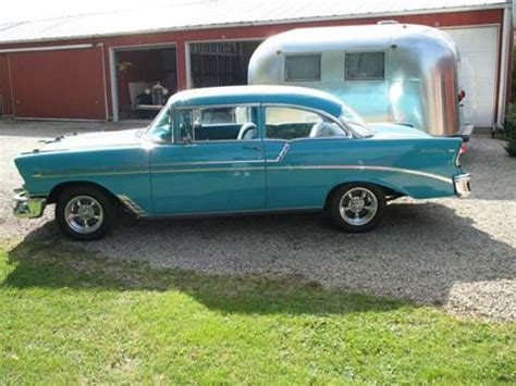 esszimmermöbel jacksonville fl 1956 chevrolet bel air in michigan for sale 55 used cars
