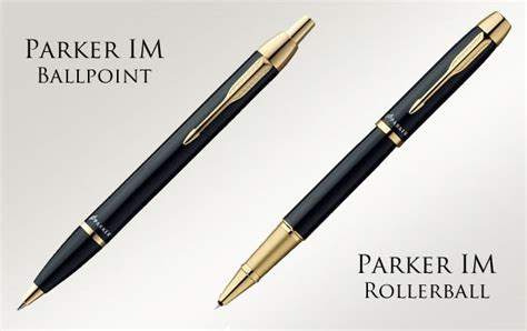 most comfortable pen to write with pen advice archives executive pens direct blog write