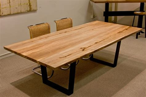 Dining Room Table Live Edge Stairs Pinterest Live Edge Dining Room Table