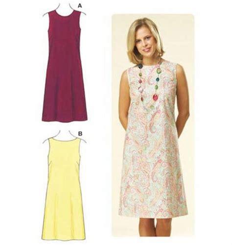Dress Pattern Kwik Sew | kwik sew 3598 misses dresses