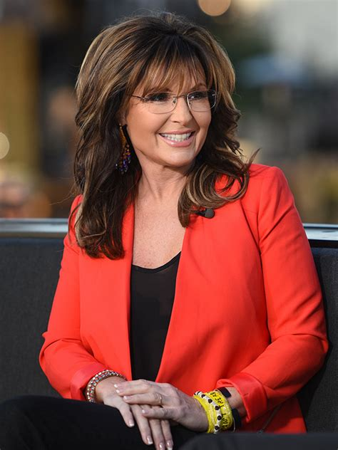 how to look like sarah palin 5 steps with pictures sarah palin s trump endorsement jacket is very spangly and