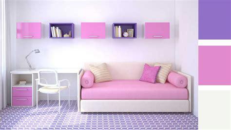 combinacion de colores  paredes planos decoracion