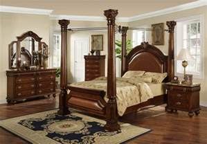 ashleyfurniture bedroom home furniture bedroom sets marceladick